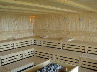 sauna gay mode d'emploi