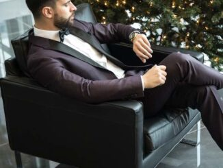 Comment gérer le Noël gay chez les beaux parents ?