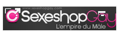 logo www.sexeshopgay.com