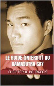 Guide (Interdit) du Kamasutra Gay