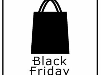black friday sexe shop gay